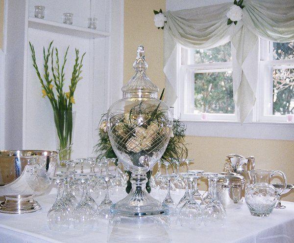 Tmx 1337113846577 34730205 McLean wedding rental