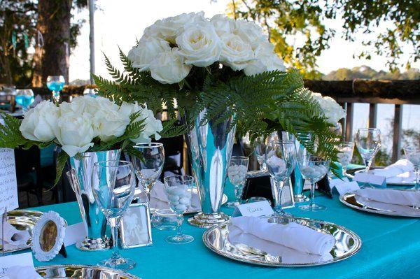 Tmx 1337113885332 IMG8957 McLean wedding rental