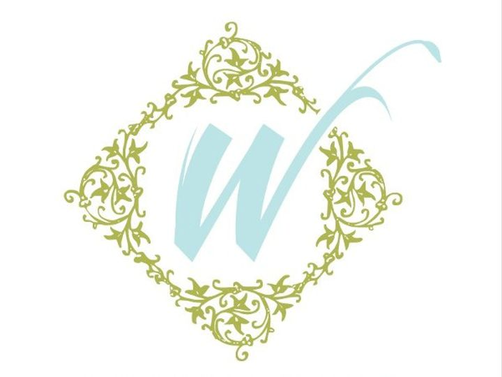 Tmx 1337114870334 WinEcopy McLean wedding rental