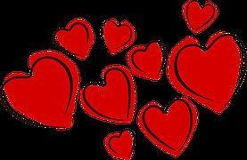 hearts 37308180