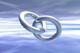 rings 684944180