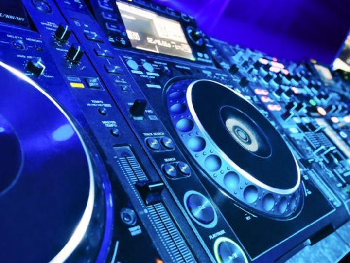 Tmx Bigstock Dj Playing The Track 56193656 800x400 51 1898922 158077878364041 Reno, NV wedding dj