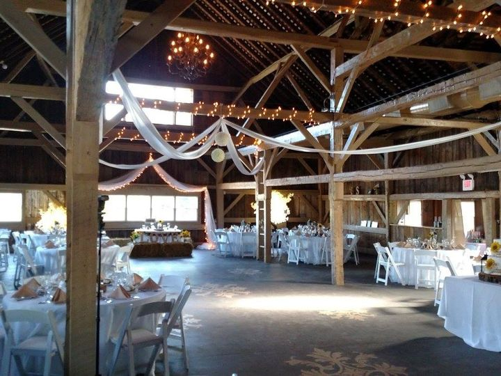 Tmx 1461171356504 Memorytown12 Mount Pocono, Pennsylvania wedding venue