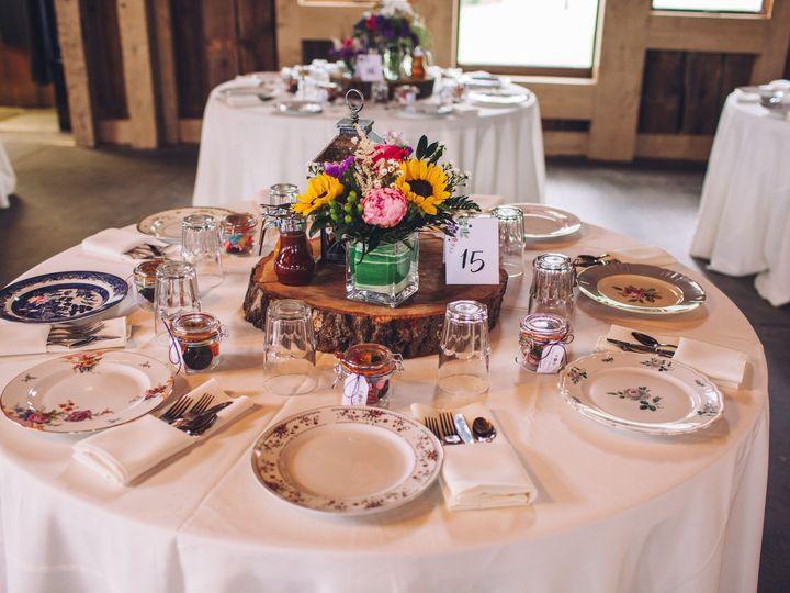 Tmx 1484875477381 5elzz4wlpgv Xtbnbmoakk Tqrqkuj1aiweffndu I Mount Pocono, Pennsylvania wedding venue