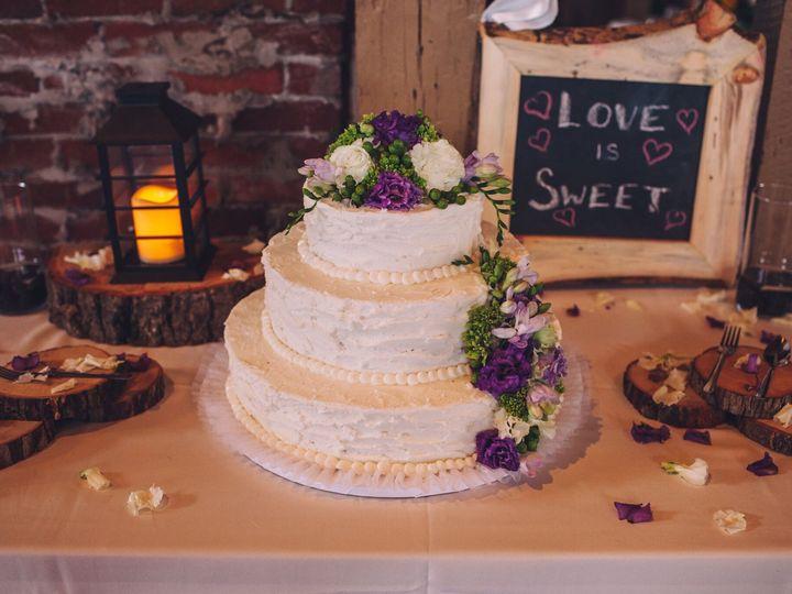 Tmx 1484875570979 Flamknffhubx9ri480gs0yje5b54bpxyo2axziyi5ge Mount Pocono, Pennsylvania wedding venue