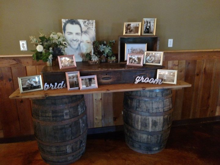 Tmx 1484877648394 Img20160903162956630 Mount Pocono, Pennsylvania wedding venue