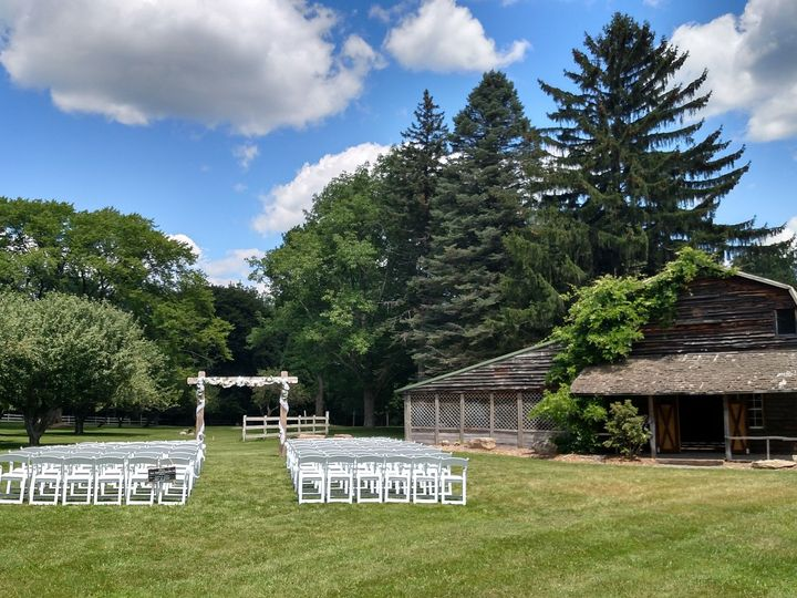 Tmx 1484878304226 Img20150724131042107hdr Mount Pocono, Pennsylvania wedding venue