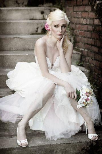 Mike Danen wedding photographer San Francisco