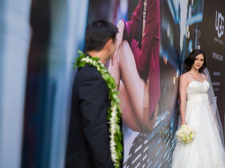 Tmx 1388134231083 Hoh2319 Tampa, FL wedding photography