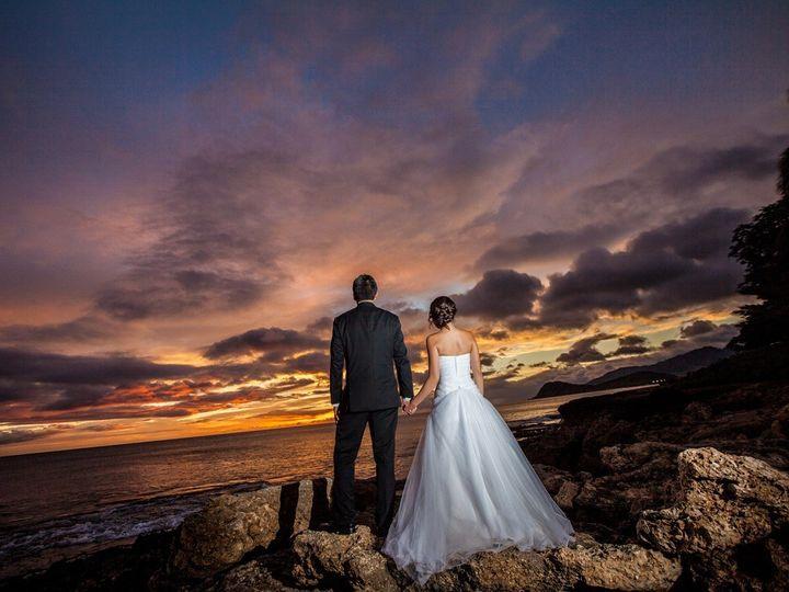 Tmx 1388134250047 Img0336 Cop Tampa, FL wedding photography