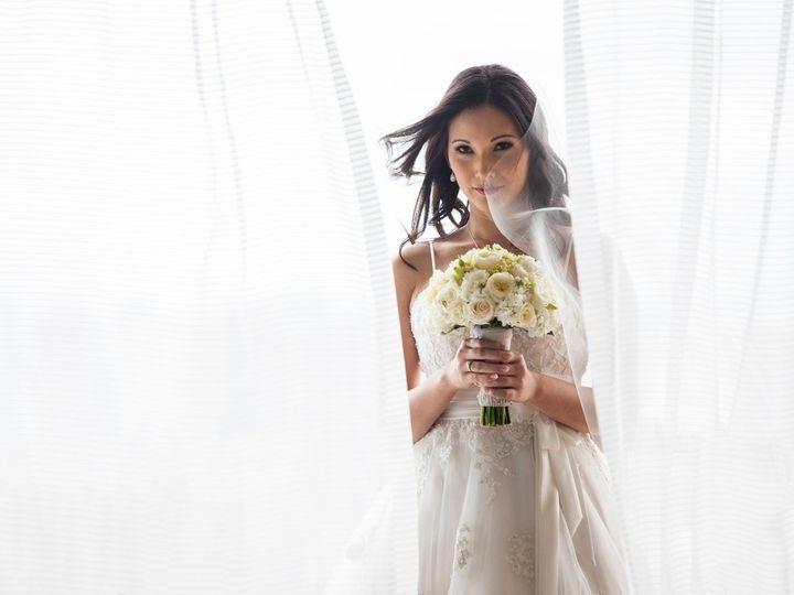 Tmx 1388134260628 Img048 Tampa, FL wedding photography