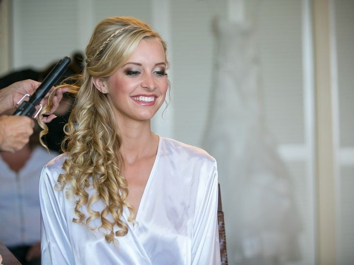 Tmx 1388134299242 Paigechristain 24 Cop Tampa, FL wedding photography
