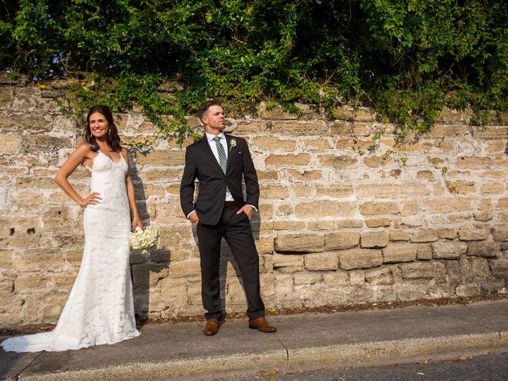 Tmx 1431457995873 Hughes0457 Tampa, FL wedding photography