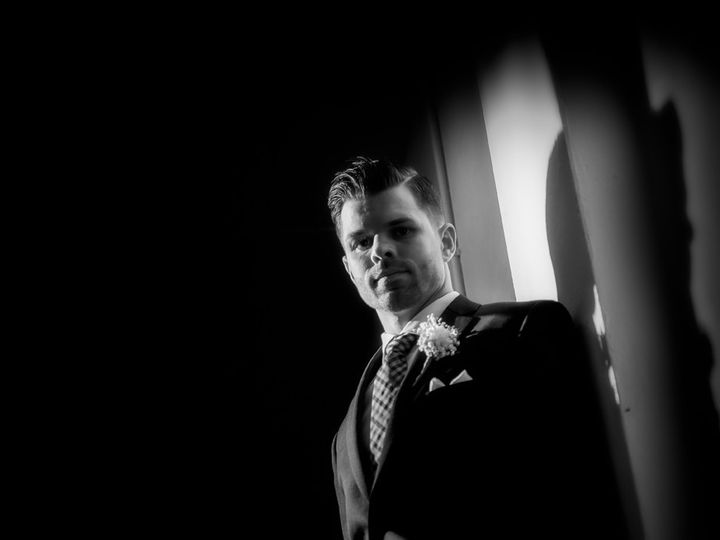 Tmx 1431458014528 Hughes0175 Edit Tampa, FL wedding photography