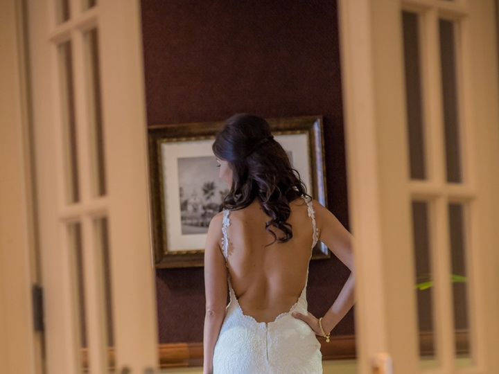 Tmx 1431458042392 Hughes0114 Tampa, FL wedding photography