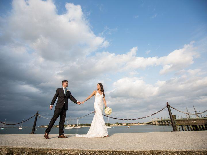 Tmx 1431458051667 Hughes0523 Tampa, FL wedding photography