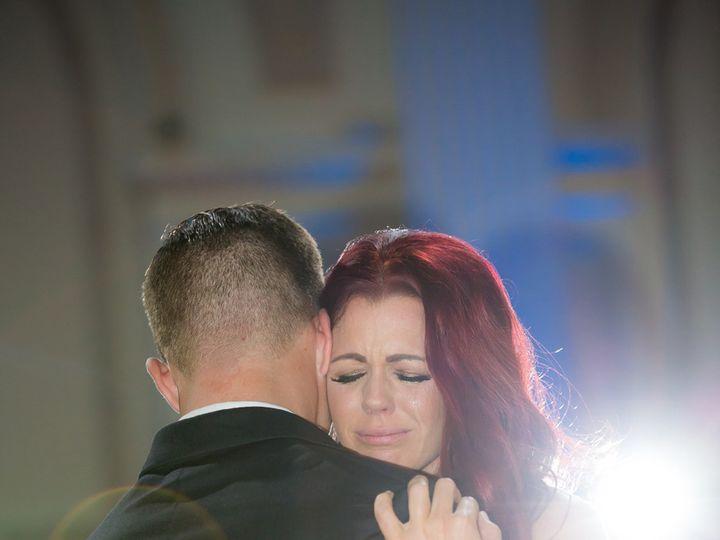 Tmx 1431458061745 Hughes0659 Tampa, FL wedding photography