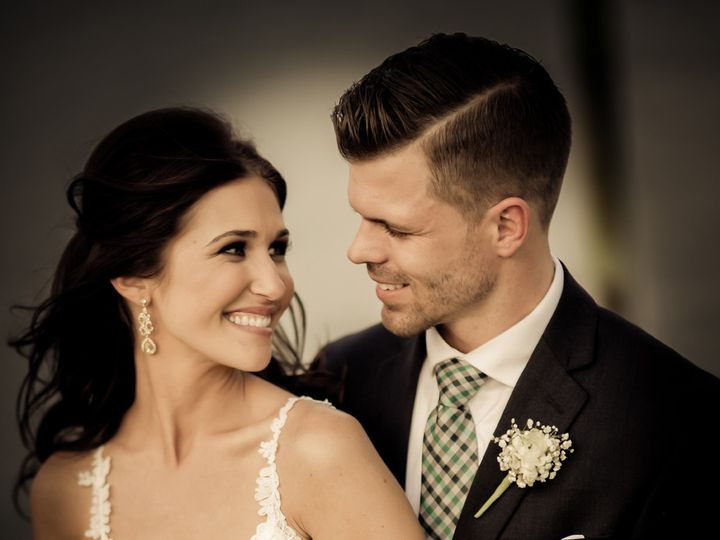 Tmx 1431458070821 Hughes0482 Edit2 Tampa, FL wedding photography