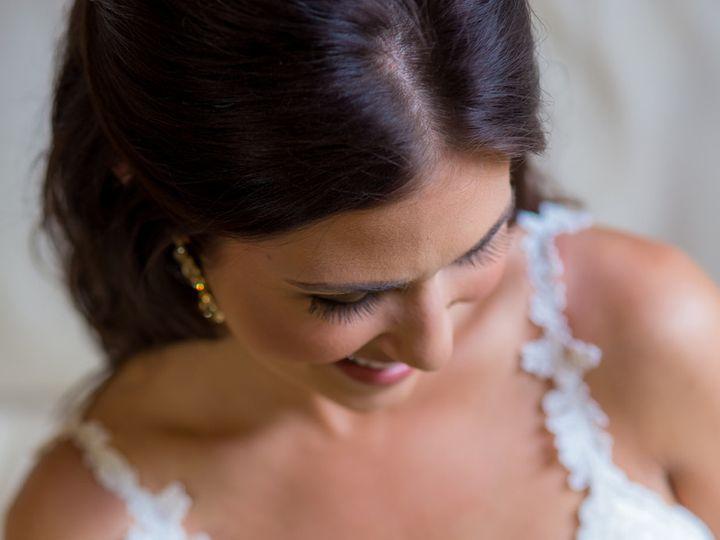 Tmx 1431458095144 Hughes0094 Tampa, FL wedding photography