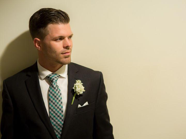 Tmx 1431458112935 Hughes0181 Tampa, FL wedding photography