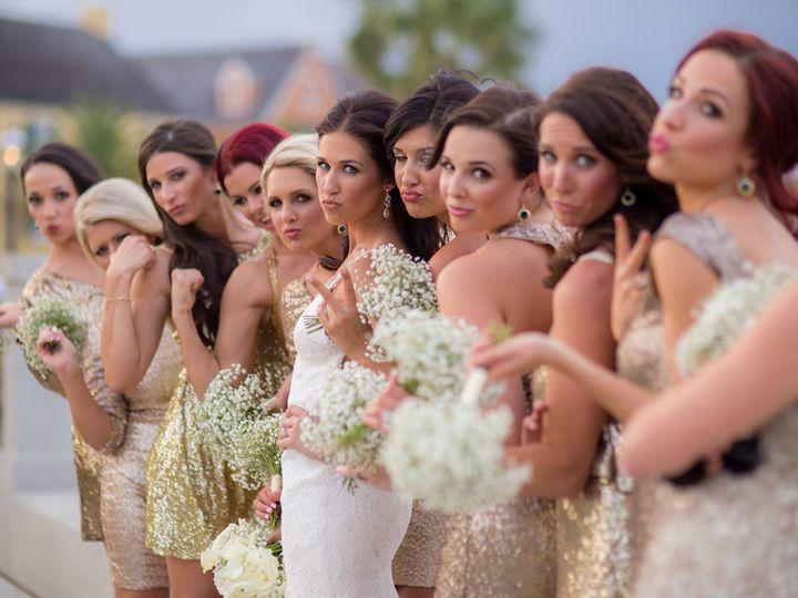 Tmx 1431458121464 Hughes0501 Tampa, FL wedding photography
