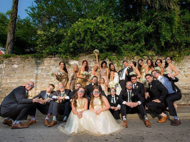 Tmx 1431458142684 Hughes0440 Tampa, FL wedding photography