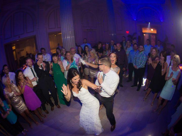 Tmx 1431458151753 Hughes0792 Tampa, FL wedding photography