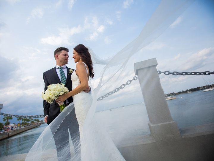 Tmx 1431458166816 Hughes0488 Tampa, FL wedding photography