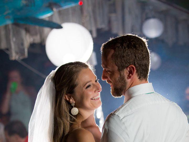 Tmx 1443727854072 Annashawn293 Tampa, FL wedding photography
