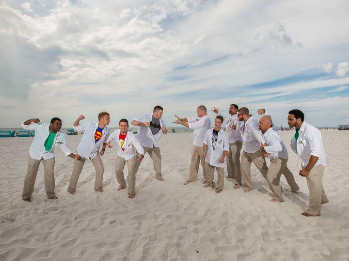 Tmx 1443727932361 Sarahdustin222 Tampa, FL wedding photography
