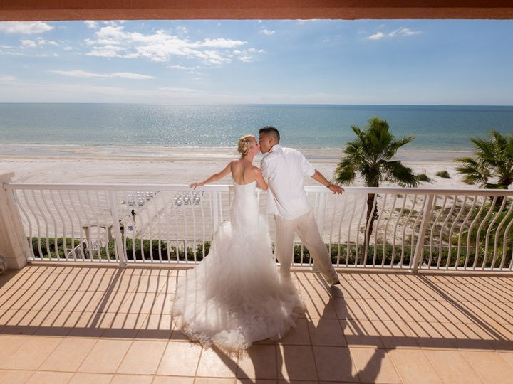 Tmx 1444758088589 Kellydaniel156 Tampa, FL wedding photography