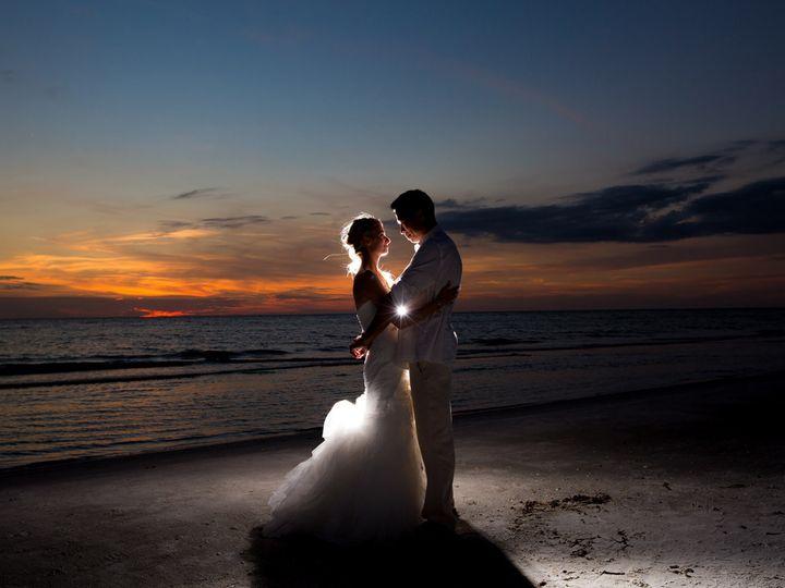 Tmx 1444758183267 Kellydaniel439 Tampa, FL wedding photography