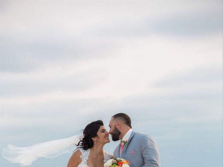 Tmx 1459264433412 Rosaliejoe470 Tampa, FL wedding photography