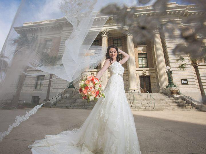 Tmx 1459264595032 Stephaniejames259 Tampa, FL wedding photography