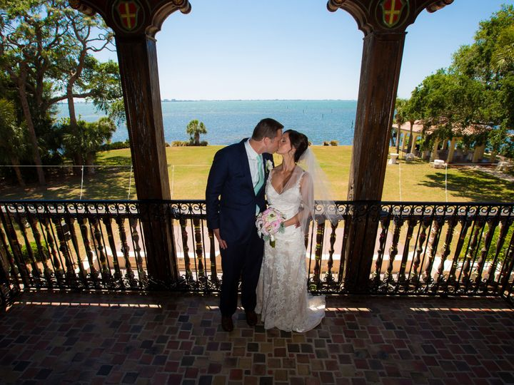 Tmx 1463168249321 Heidibrad181 Tampa, FL wedding photography