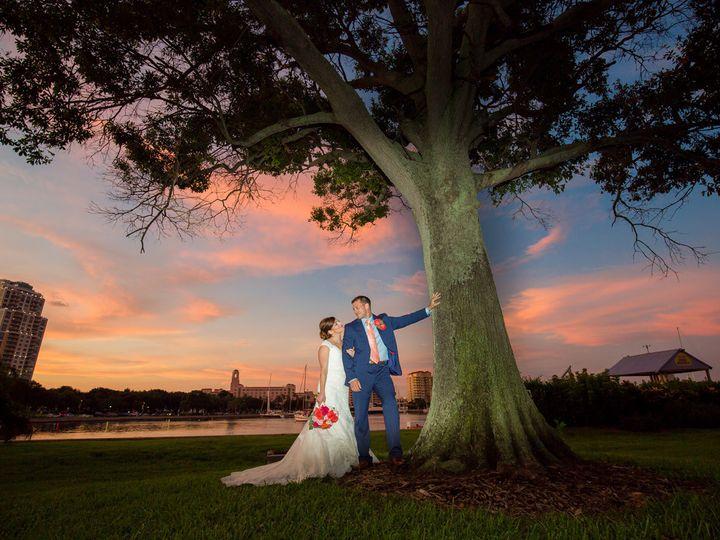 Tmx 1472153819363 Sarahscott532 Tampa, FL wedding photography
