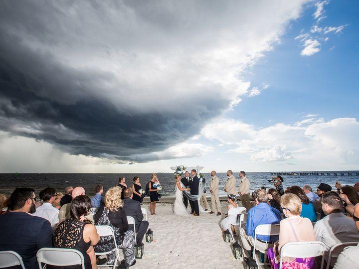 Tmx 1472153841085 Shellyjoel268 Tampa, FL wedding photography