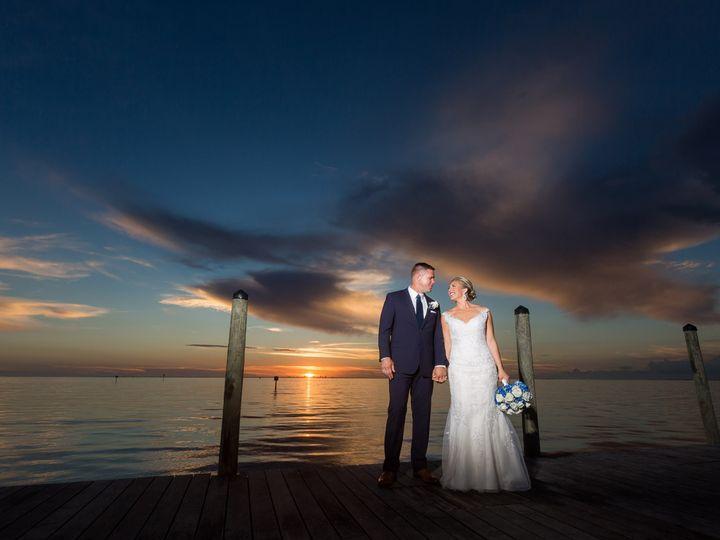 Tmx 1472153860825 Shellyjoel537 Tampa, FL wedding photography