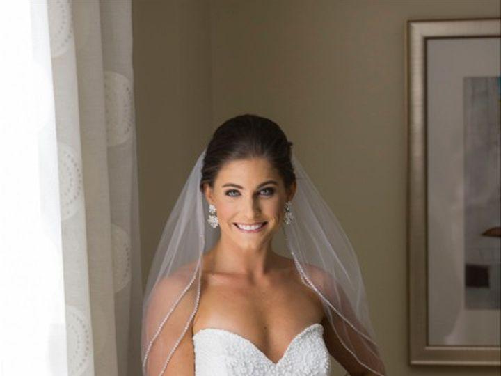 Tmx Ashley Michael 120 51 659922 1558631479 Tampa, FL wedding photography