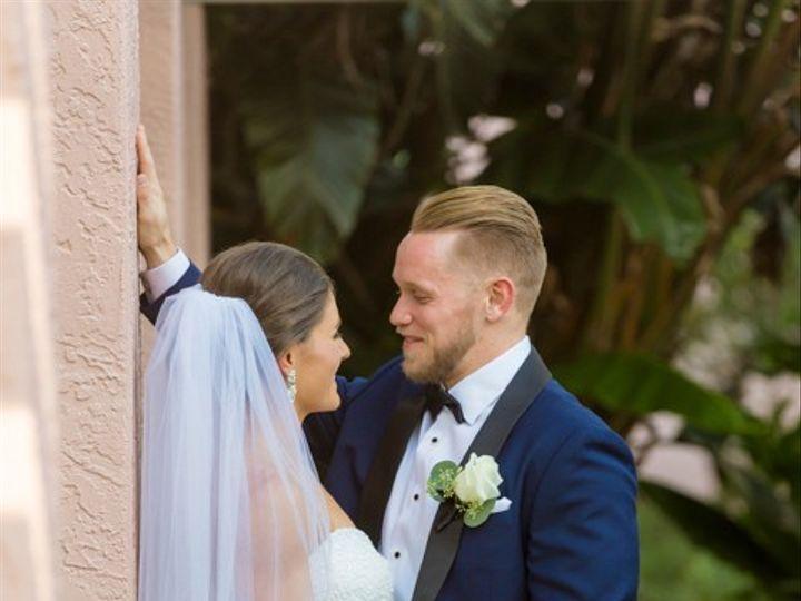 Tmx Ashley Michael 263 51 659922 1558631479 Tampa, FL wedding photography
