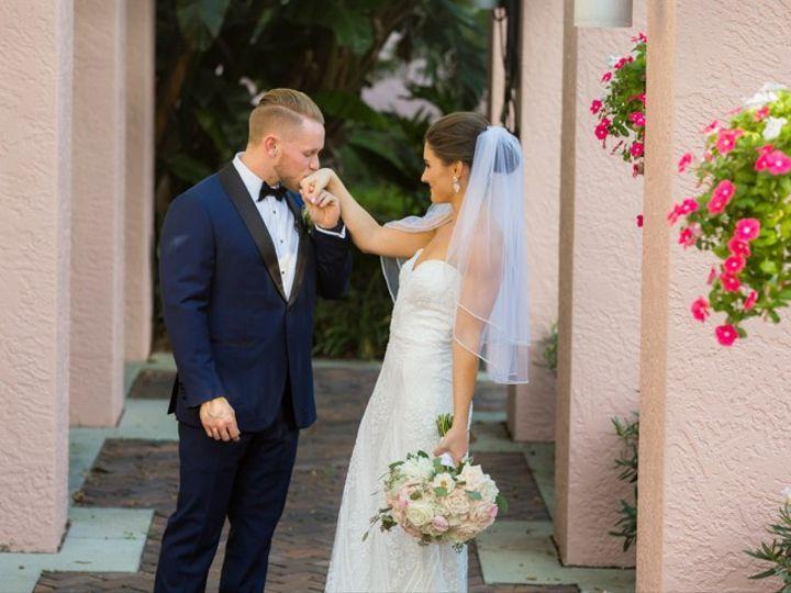 Tmx Ashley Michael 277 51 659922 1558631479 Tampa, FL wedding photography