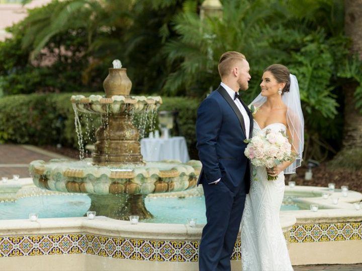 Tmx Ashley Michael 283 51 659922 1558631479 Tampa, FL wedding photography