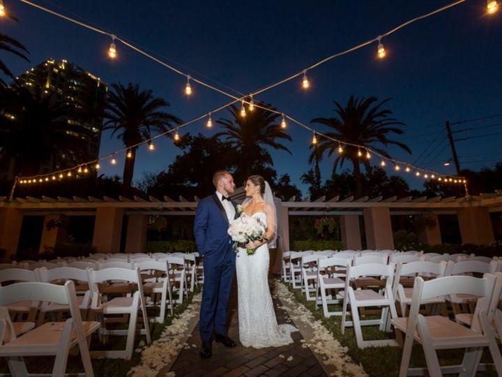 Tmx Ashley Michael 505 51 659922 1558631481 Tampa, FL wedding photography