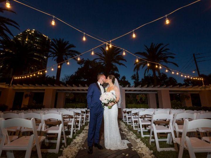 Tmx Ashley Michael 506 51 659922 1558631481 Tampa, FL wedding photography