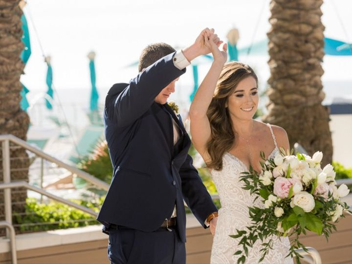 Tmx Erin Devin 217 51 659922 1558631482 Tampa, FL wedding photography