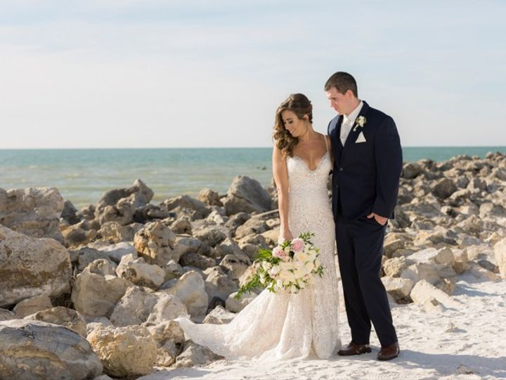 Tmx Erin Devin 236 51 659922 1558631482 Tampa, FL wedding photography