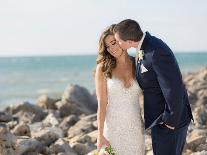 Tmx Erin Devin 237 51 659922 1558631483 Tampa, FL wedding photography