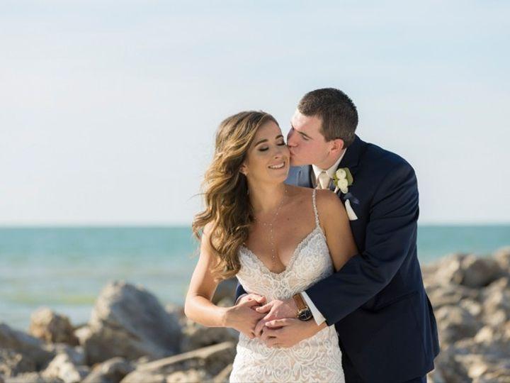 Tmx Erin Devin 245 51 659922 1558631483 Tampa, FL wedding photography