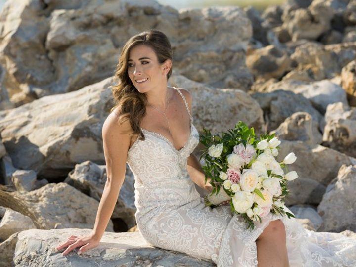 Tmx Erin Devin 257 51 659922 1558631485 Tampa, FL wedding photography
