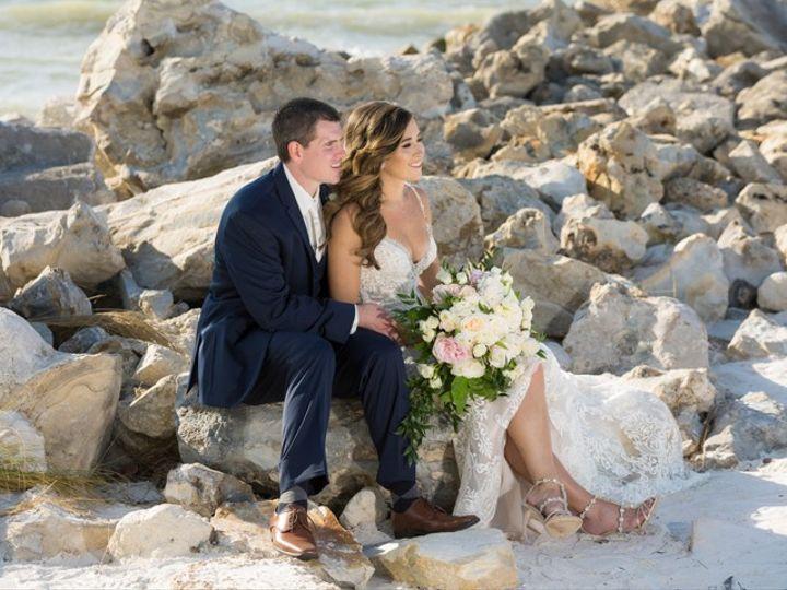 Tmx Erin Devin 260 51 659922 1558631484 Tampa, FL wedding photography